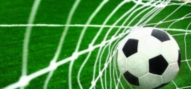 足球上下半场一共要多少时间?