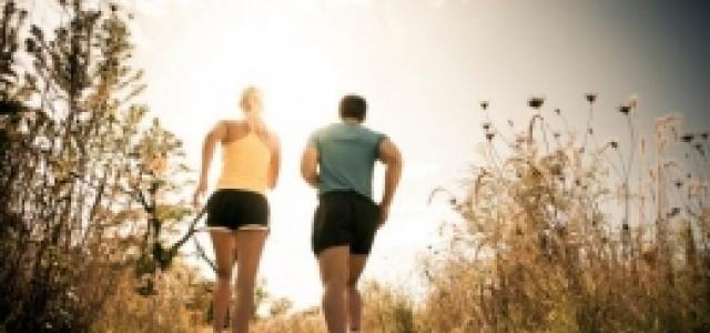 跑步会减脂吗?