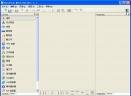 AutoPlay Menu Builder(光盘菜单制作工具)V7.1 Build 2317 英文特别版