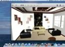 Verto Studio 3D for macV2.1.4 官方版