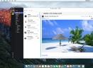 Yomail客户端Mac版V2.0 官方版