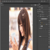 Adobe Flash Professional cc 2015电脑版