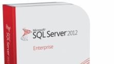 sql server 2012���ı���