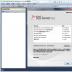 sql server 2012 r2 企业版电脑版