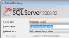 sql server 2008r2��������
