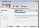 sql server 2008r2简体中文版