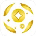 豪钱贷 V1.2.2 苹果版
