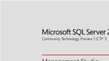 Microsoft SQL Server 2014��ʽѧϰ��