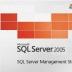 sql2005企业版电脑版