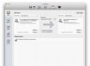 ChronoSyncV4.8.3 Mac版