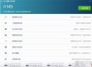 新毒霸电脑清理V2015.7.14.13686 单文件绿色版