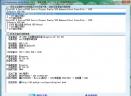 ChipGenius(芯片检测工具)V4.0 官方正式版