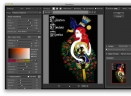 Imagenomic Portraiture for macV2.3.4 官方版
