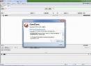 Goodsync(文件同步工具)V10.2.4.4 官方安装版