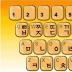 韩文输入法2016电脑版