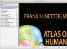 NVA阅读器mac版V3.0 官方版