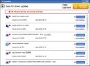 驱动备份工具(DriverMax)V9.14.0.43 免费版