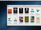 kitabu for macV1.0.9 官方版