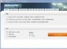 3DMark 11(显卡测试工具)V1.0.5 中文破解版