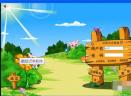 酷娃识字软件V4.0.8 免费版