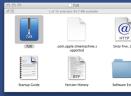 7zX Mac版V1.7.1 官方版