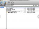 zipeg for macV2.9.4.1316 官方版