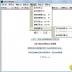 克克PDF阅读器下载(pdf软件)电脑版