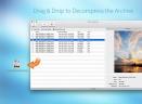 Total Unarchiver for MacV1.0.0 官方版