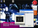 Desktop Movie Player(动态桌面播放器)V2.31 绿色版