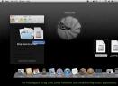 Keka Mac版V1.0.5b1 官方版