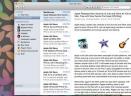 Dayspring Mac版V1.0.9 官方版