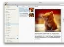 为知笔记for MacV2.3.2 官方版
