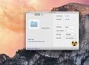 ISO Make Pro Mac版V3.1.4 官方版