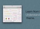Skim Mac版V2.0 官方版