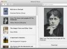 Fbreader阅读器Mac版V0.99.5 官方版