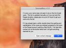 DownloadStory Mac版V1.5.2 官方版