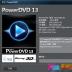 PowerDVD(蓝光dvd播放器)电脑版