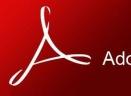 Adobe Reader for MACV18.0 官方版