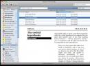 Vienna for macV3.0.4 官方版