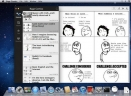 暴走漫画mac版V1.1 官方版