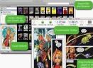 ComicBookLover for macV1.7 官方版