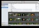 Unison macV2.1.10 官方版