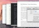 Readkit mac版V2.4.2 官方版