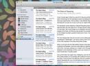 Dayspring for macV1.0.9 官方版