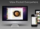 Pocket for macV1.6.2 官方版