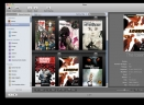 Ehon for macV1.0.1 官方版