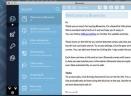 Bluenote for MacV1.31 官方版
