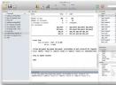 Stata 12 for macV13.1 官方版