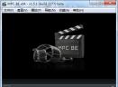 MPC播放器(MPC-BE)V1.5.2.3165 中文绿色版
