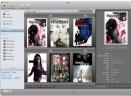 Ehon Mac版V1.0.1 官方版